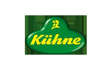 Kuehne.com.tr